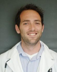 Dr. Ivan Sosa
