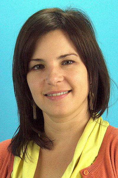 UF Internal Medicine Kelly Fishman