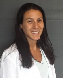 Christine Senneca