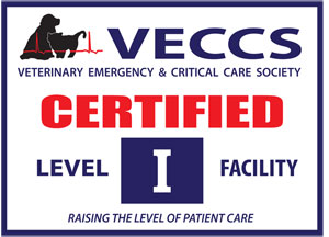 Level I VECCS Certification