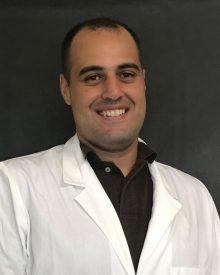 Dr. Thiago Vilar Silva